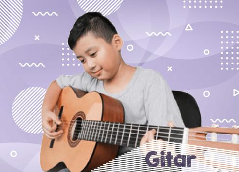 Les Gitar